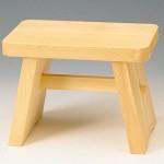 chair_hinoki1