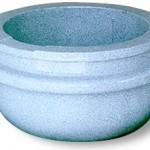 石風呂 磯枕(いそまくら)