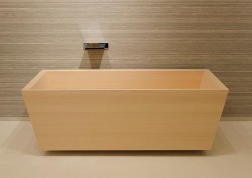 O-Bath-T_2-3