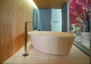o-bath-d33