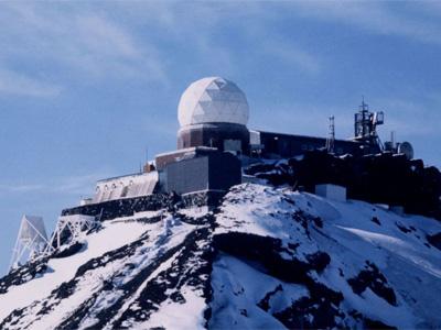 dome (1)