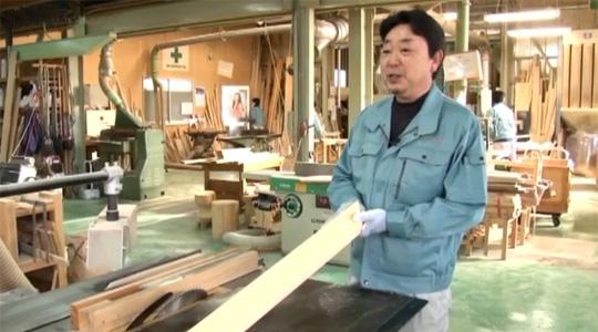 yukai_tv (9)