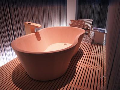 O-Bath_mugen_GD