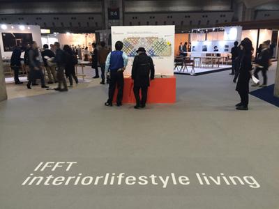 IFFT_10