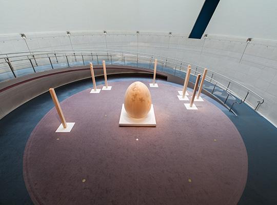 kiyome bath (11)