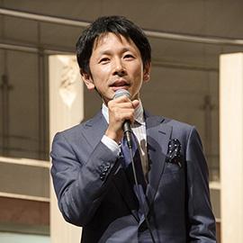 kiyome reception (15)