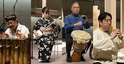 kiyome reception (17b)
