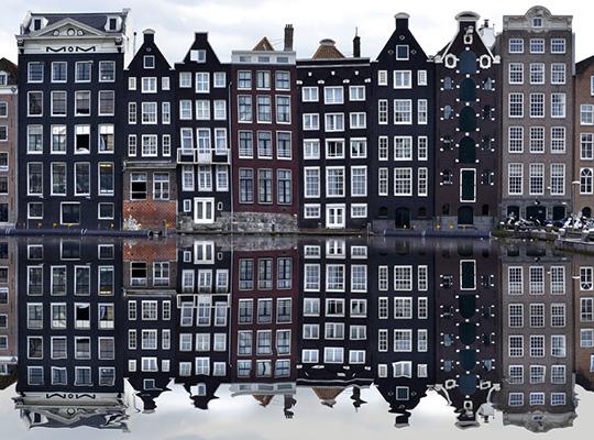 アムステルダム (0)