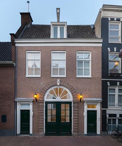 アムステルダム (1)