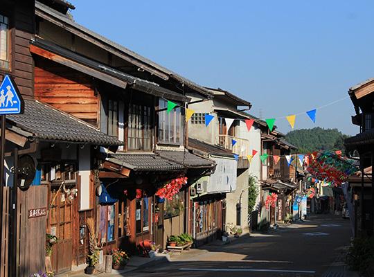 岩村 (2)