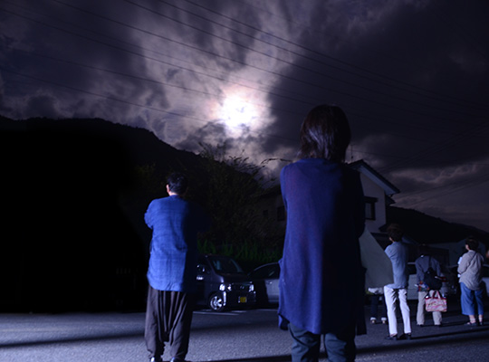 KIYOME演奏会 (15)