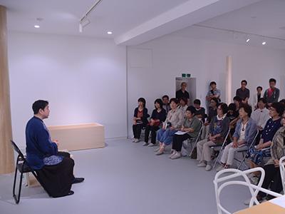 KIYOME演奏会 (12)