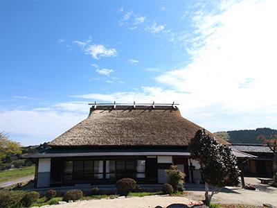 岩村城 (19)